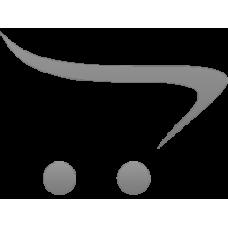 ПРОТЕКТОРИ МОТОКРОС -EU- модел ACERBIS универсални, черни
