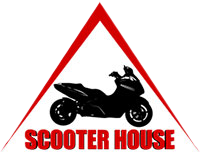 Scooter House